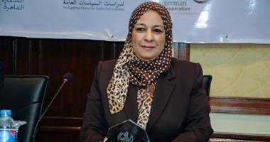 نائب محافظ القاهرة: الجمعيات الأهلية ساهمت فى نقل سكان العشوائيات للأسمرات