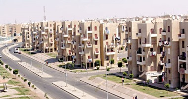 التمويل العقارى:3 تريليونات جنيه قيمة الثروة العقارية بمصر  و10% فقط مسجلة