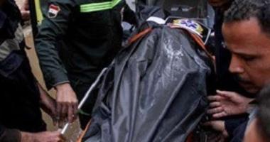 النيابة تستعجل تقرير الطب الشرعى حول مقتل شاب بالتجمع الخامس
