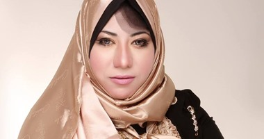 رانيا السادات تتقدم بـ 4 طلبات إحاطة لـ رئيس مجلس النواب ضد محافظ بورسعيد