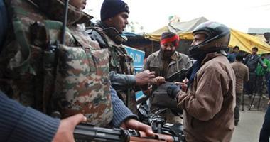 وزير الخارجية الباكستانى يصف تصريحات قائد الجيش الهندى بغير المسئولة
