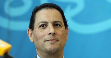 البورصة المصرية تربح 3.1 مليار جنيه خلال تعاملات الأسبوع المنتهى