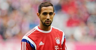 القائمة السوداء (1) بايرن ميونيخ.. مغربى وأفضل لاعب فى أوروبا