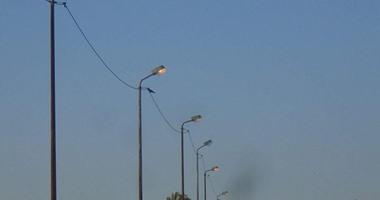 زيمبابوى تلجأ لاستيراد الكهرباء من دول الجوار وترفع أسعارها محليا بنسبة 50%