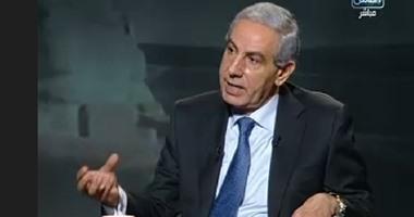 توقيع اتفاقية لإنشاء شركة مصرية لبنانية لتسويق الصادرات الصناعية بإفريقيا