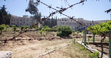 بعد حادثة الدهس.. الاحتلال الإسرائيلى يغلق مداخل محافظة بيت لحم