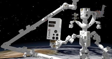 الصين تطلق أول مهمة مأهولة لها فى الفضاء منذ 5 سنوات