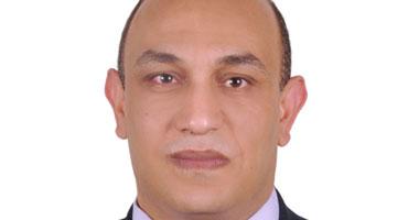 د.أيمن حماد