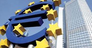 تحسن معنويات منطقة اليورو يفوق المتوقع فى سبتمبر