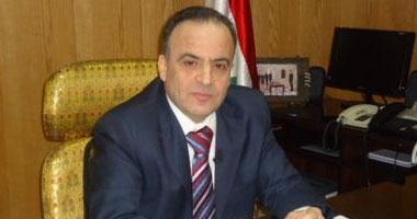 رئيس وزراء سوريا: إدلب ستعود قريبا ودمشق ستكسب أى حرب قادمة