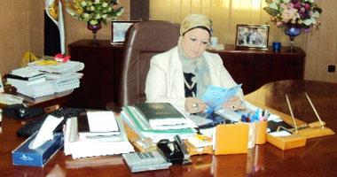 """نائبة بـ""""تعليم البرلمان"""" تطالب بإجراء امتحانات """"الثانوية اللغات"""" دون تعريب"""