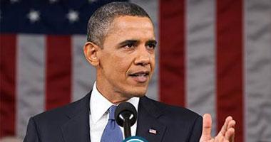 فرنسا: أوباما وهولاند ينويان اتخاذ إجراءات جديدة ضد روسيا