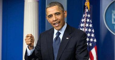 أوباما يرسل مساعدين كبيرين إلى ألمانيا لبحث قضايا التجسس