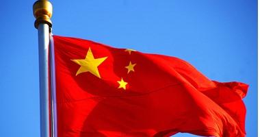 إدارة: استهلاك الصين من الكهرباء يرتفع 4.4% على أساس سنوى فى سبتمبر
