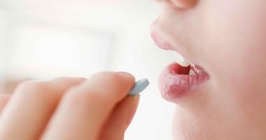 الأضرار الجانبية لأقراص الحمل