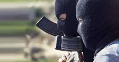 مقتل مواطن بالرصاص أثناء محاولة سطو مسلح على سيارة بريد بالفيوم