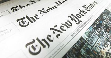 أبل تحجب تطبيق نيويورك تايمز 1220141522108.jpg