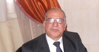 الملاحة النهرية تتصدر اجتماعات اللجنة الرئاسية المقبلة بين مصر والسودان