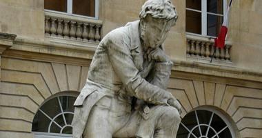 هل سرق شامبليون الفكرة؟.. قصة 12عالما حاولوا اكتشاف طلاسم اللغة الهيروغليفية