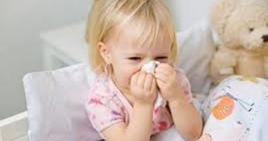 كل ما تريد معرفته عن مصل الإنفلونزا للأطفال