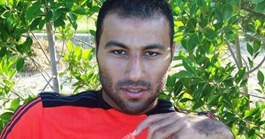 أحمد عبد الرؤوف يعتزل كرة القدم ويتولى تدريب ناشئى الزمالك
