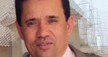 المكتب الأوروبى يمنح براءة اختراع لمصريين حلا مشكلة تسرب الزيت للبحار