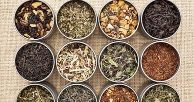 الطب البديل يقدم 5 مشروبات لعلاج آلام المعدة بالأعشاب اليوم السابع