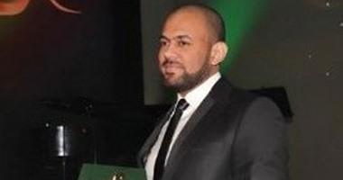 محمد أمين راضى ينشأ أول شركة مصرية متخصصة فى كتابة وتطوير السيناريوهات