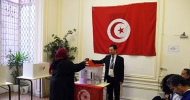 انسحاب أول مرشح لانتخابات الرئاسة فى تونس وتوقعات بانسحابات جديدة