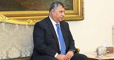 خالد فوزي
