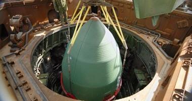 خبير روسى: الصين ستلحق بروسيا وأمريكا من حيث عدد الرؤوس النووية