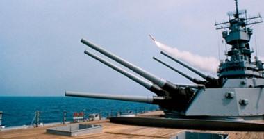 """نيويورك تايمز: إسرائيل أخطرت واشنطن بأن قواتها ضربت السفينة الإيرانية """"ساويز"""""""