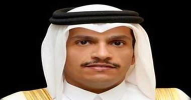 قطر تسحب سفراءها من السعودية ومصر والكويت والبحرين والإمارات