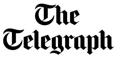 التيليجراف  تعلن قائمة أفضل الكتب الأجنبية فى نهاية 2014
