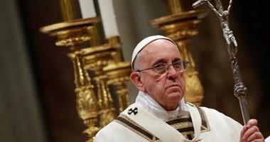 إخلاء سبيل قس متهم بتسريب أسرار الفاتيكان 1220142593857.jpg