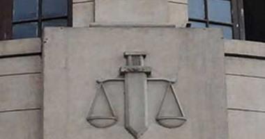 جنايات قنا تستأنف محاكمة 163 متهما فى أحداث الدابودية والهلايل