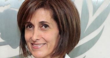 سفيرة الأردن بأمريكا: العلاقات بين عمان وواشنطن ممتازة ولا تخفيض للمساعدات