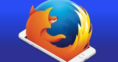 """تعرف على مزايا إصدار متصفح """"Firefox 65"""" الجديد"""