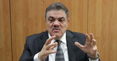 """""""الوفد"""": تقدمنا للجنة انتخابات التحالف بـ420 مرشحا فرديا و120 للقائمة"""