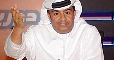 رئيس أبو ظبى لم نقدم أى لقطات أو صور لأى أحد عن أحداث مباراة السوبر المصرى
