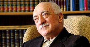 وزير العدل التركى يدعو واشنطن إلى تسليم جولن بعد تقديم كافة أدلة الإدانة