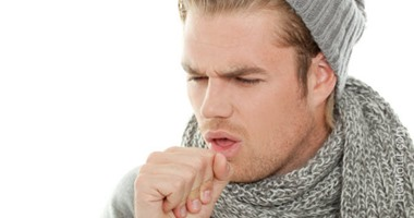 علاج طبيعى للتغلب على نزلات البرد والسعال
