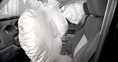 اتفاق 4 شركات سيارات على تسوية بقيمة 553 مليون دولار تتعلق بوسائد تاكاتا