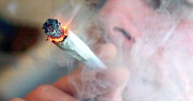 الهيئة الدولية لمراقبة المخدرات: 4 من كل 5 أشخاص مدمنين لا يجدون العلاج