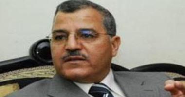 خبير بالحركات الإسلامية: تصريحات نجل حمزة زوبع بداية تمزق الإخوان