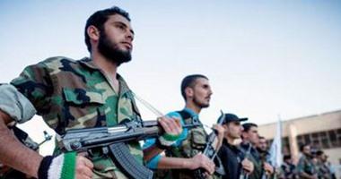 روسيا تسعى لانسحاب كامل لمقاتلى المعارضة من حلب