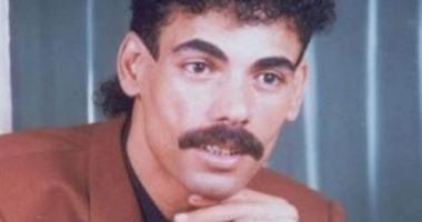 سعيد الهوا مطرب الأغنية الواحدة وضيف الكوميكس الدائم اليوم السابع
