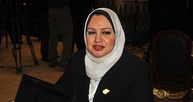 """وكيل """"قوى البرلمان"""": قانون التأمينات يخدم العامل المصرى ويضمن حقوقه"""