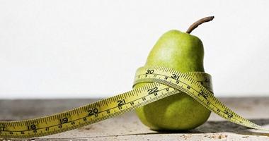 فوائد الكمثرى لتعزيز الجهاز المناعى وصحة القلب