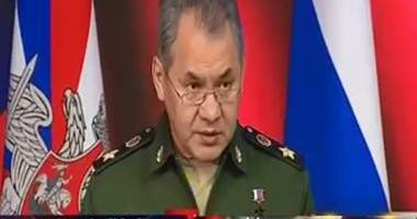 روسيا: نرسل 4 طائرات هجوم أرضى إلى سوريا